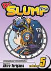 Dr. Slump, Volume 5 by Akira Toriyama (Paperback / softback, 2006)