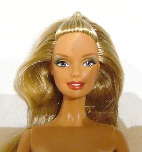 nude-barbie-pics-jovovich