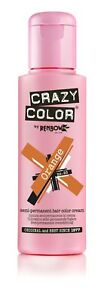 Crazy-Color-Orange-no-60-Colour-Hair-Dye-Semi-Permanent