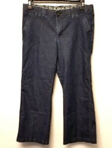 ee92183d4da Image is loading Lee-Riders-Womens-Stretch-Comfort-No-Gap-Waistband-