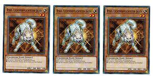 3-x-Ryko-ligelumiere-Jager-ys17-de017-Common-Playset-Link-Strike-Min