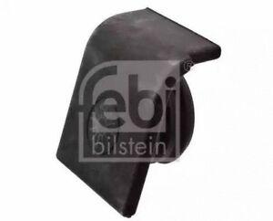 Sellado-Cubierta-Aceite-Relleno-Puerto-Febi-BILSTEIN-14337