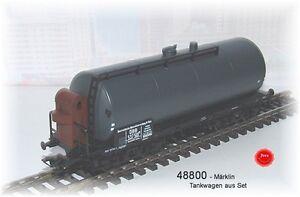 De-Marklin-48800-une-chaudiere-voiture-des-obb-avec-guerite-4-achsig-neu