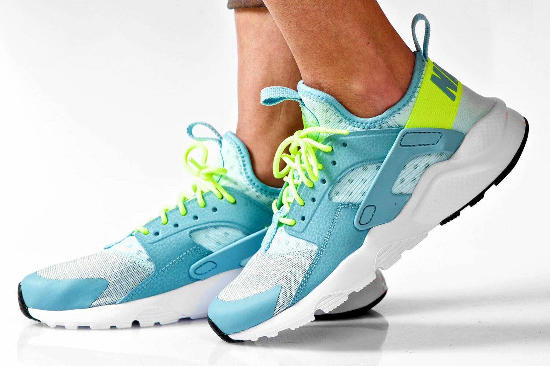 Nike Air Huarache GS 847568-402