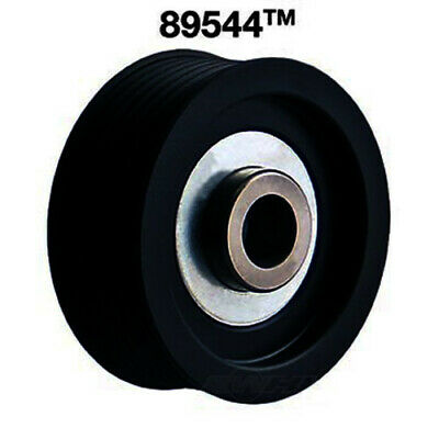 Idler Or Tensioner Pulley 89544 Dayco