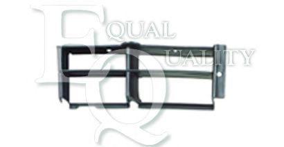 E39 Paraurti anteriore Dx BMW 5 5 G0305 EQUAL QUALITY Griglia di ventilazione