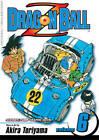 Dragon Ball Z: v. 6 by Akira Toriyama (Paperback, 2003)