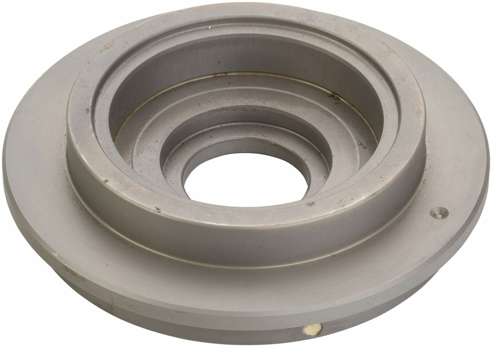 HAZET End plate, front 9014MG-022