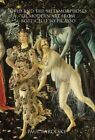 Ovid and the Metamorphoses of Modern Art from Botticelli to Picasso by Paul Barolsky (Hardback, 2014)