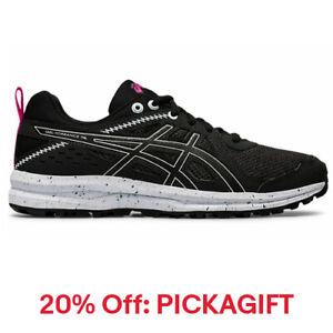 ASICS Women's Torrance Trail Running Shoes 1022A240, -20%: PICKAGIFT