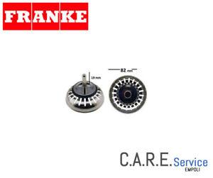 Bouchon-Evier-Panier-Filtre-Franke-36MM-Barre-8-Diametre-83mm-Original-1981387