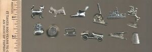 Monopoly-game-pieces-standard-classic-tokens-choice-of-individual-tokens