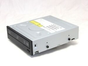 HP-GH60L-575781-501-DVD-R-DL-y-CD-regrabable-Unidad-optica-SATA-Interno-D3