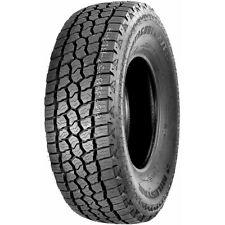 4 Tires Milestar Patagonia At R 28570r17 117t Rugged Terrain Fits 28570r17