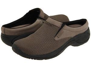 Zapatos Suecos para hombre nKS861w