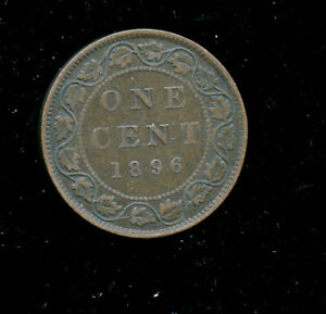 1896-Canada-Large-Cent-F-or-better-CQ43