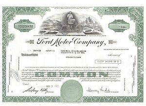 Ford-Motor-Company-1972