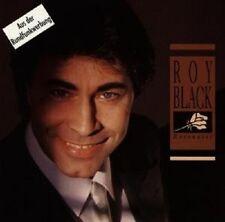 "ROY BLACK ""ROSENZEIT"" CD NEUWARE"