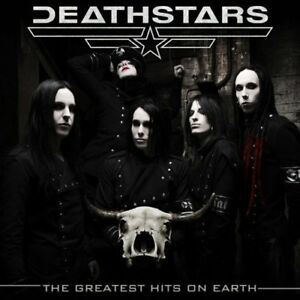 Deathstars-The-Greatest-Hits-On-Earth-CD