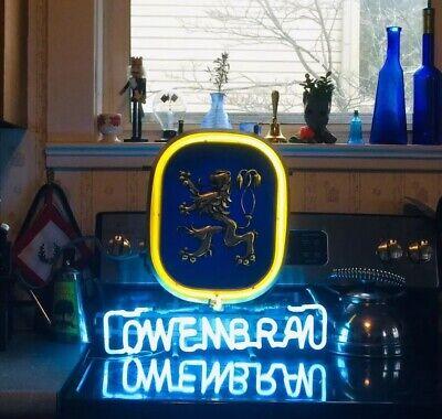 Budweiser Bud Man Light Cave Beer Bar Neon Black 2 iphone case