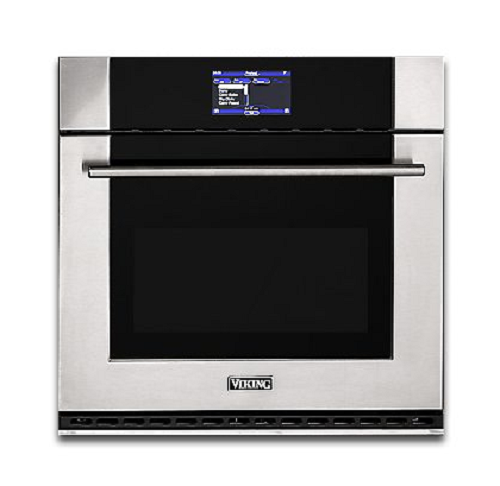 Kitchen & Dining Convection Ovens ghdonat.com Stainless Steel ...