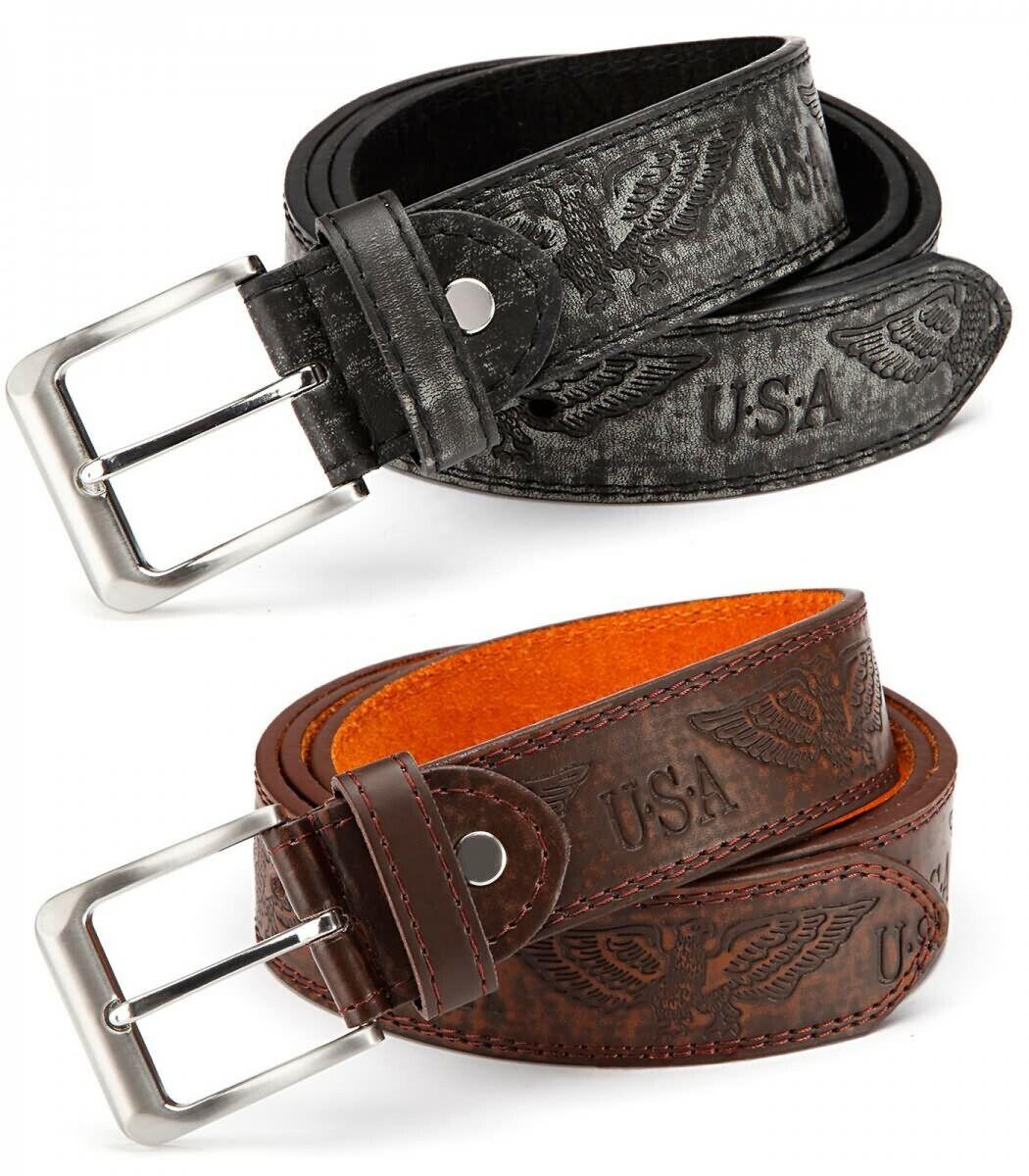Mens Jeans Suit Belt Men buckle removable belt Belt Strap Belts g79