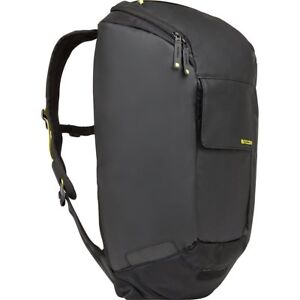 brand new 446b8 d53e3 Details about Incase Range Backpack Large 31 Litre - Fits up to MacBook Pro  17