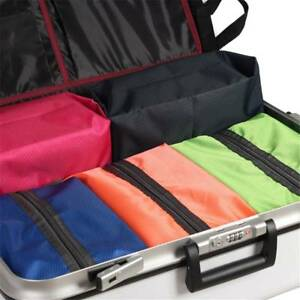 Waterproof-Portable-Shoe-Bag-Cosmetic-Organizer-Travel-Tote-Laundry-Pouch-Case