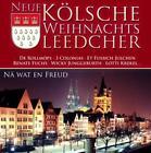 Neue Kölsche Weihnachtsleedcher von Various Artists (2011)