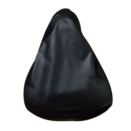 Bike Seat Waterproof Rain Cover And Dust Resistant Bicycle Saddle Cover Useful