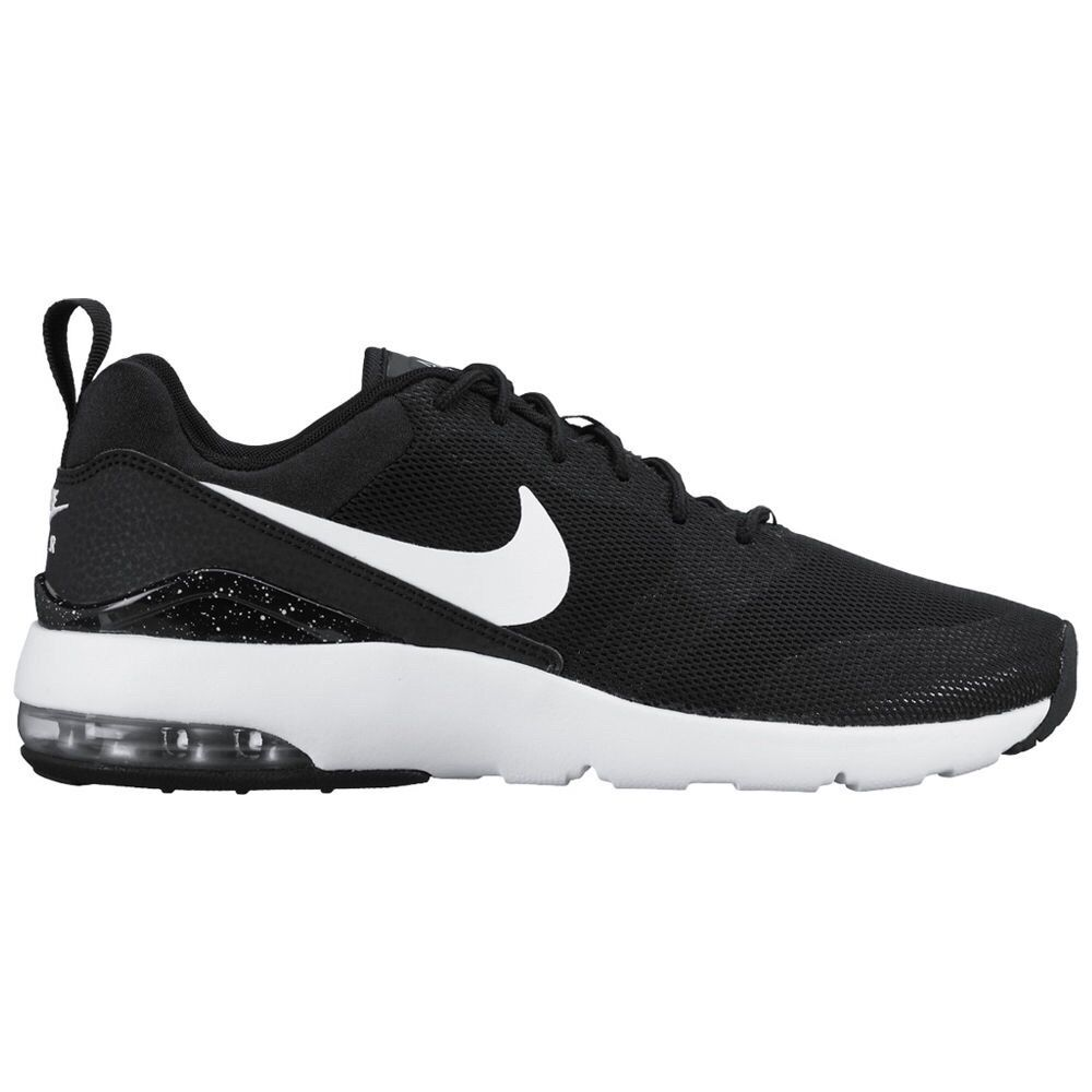 Nike Nike Nike WMNS AIR MAX SIREN 749510004 Damenschuhe sneaker baskets 40 uk 6 us 8.5 de5341