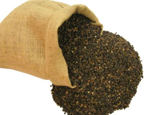 LA Linen Prepackaged Buckwheat Hulls in Bulk 100% Organically Grown in the USA