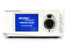 Stryker 45 Liter Pneumosure Insufflator