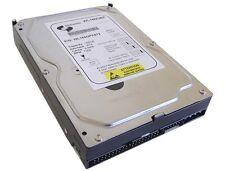 """White Label 160GB IDE (PATA) 8MB Cache 7200RPM 3.5"""" Hard Drive"""