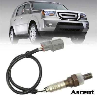 O2 Oxygen Sensor Downstream Upstream for Civic CRV Acura Integra Isuzu OE SG336