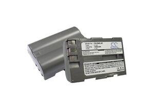 7-4V-battery-for-NIKON-D70-D900-D300-D100-SLR-D300-DSLR-D700-D300S-D700