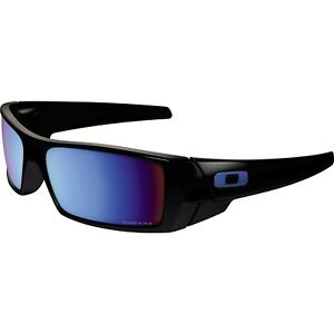dc46151f1c3 Image is loading Oakley-Gascan-Prizm-Deep-Water-Polarized-Sunglasses