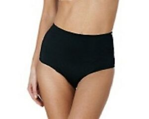 c420227bc3 Dr. Rey Shapewear™ Bottom Shaper Full Brief BLACK or NUDE XS or ...