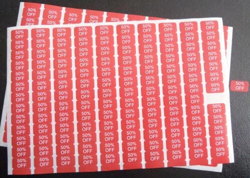Prezzo PROMOZIONALE ESPOSITORE punto vendita adesivi Autoadesiva 260 etichette