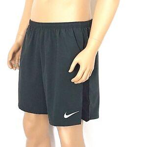 20d3d8a61564 NWT Nike Dri Fit Flex Challenger Mens XL 7
