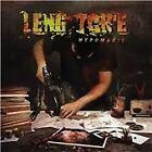Leng Tch'e - Hypomanic (2010)
