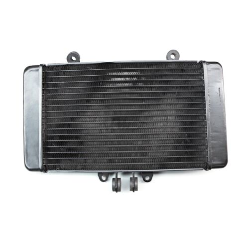 Motorcycle Radiator Cooler Cooling For Honda CB-1 1989-1992 1989 1990 1991 New