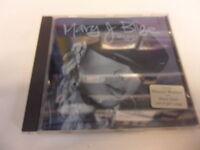 CD  Mary J. Blige - My Life