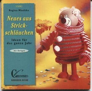 """REGU für Dekoration + u Obstkorb/"""" Laubsägevorlagen Nr.021 für /""""Frühstücks"""