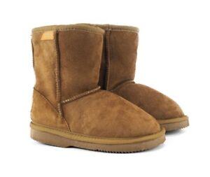 ebay childrens ugg boots