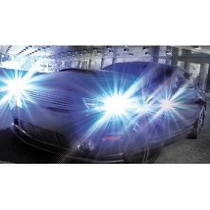 lot-de-2-ampoules-Flash-strobes-LED-5-fonctions-6W-qualite-professionnelle