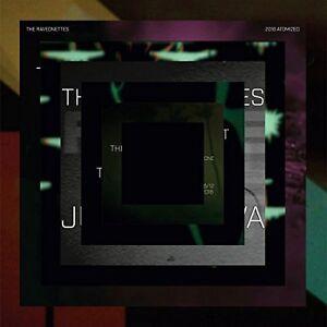 The-Raveonettes-2016-Atomized-CD
