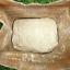 5-LBS-Diatomaceous-Earth-100-Organic-Food-Grade-Diamateous-Earth-Powder thumbnail 4