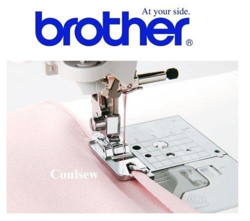 Brother Genuine Sewing Machine Narrow Rolled Hem Foot F40n Hemmer Custom Rolled Hem Foot For Brother Sewing Machine