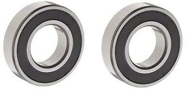 SPECIALIZED STUMPJUMPER SAFIRE 2008-2009 FULL COMPLEMENT BEARING KIT